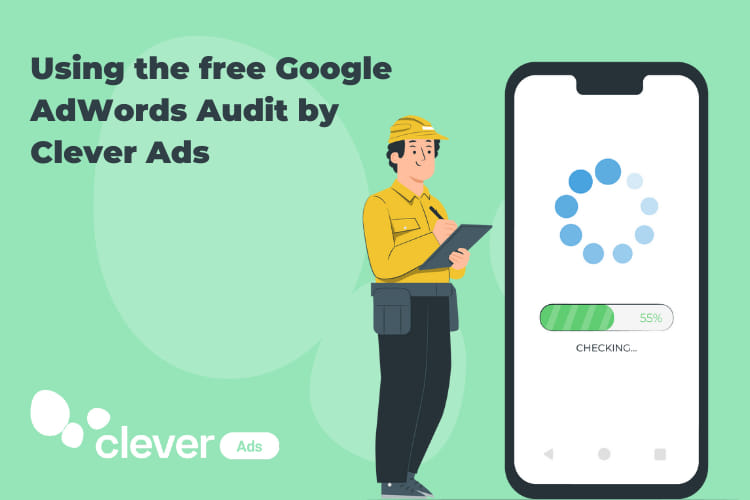 google audit