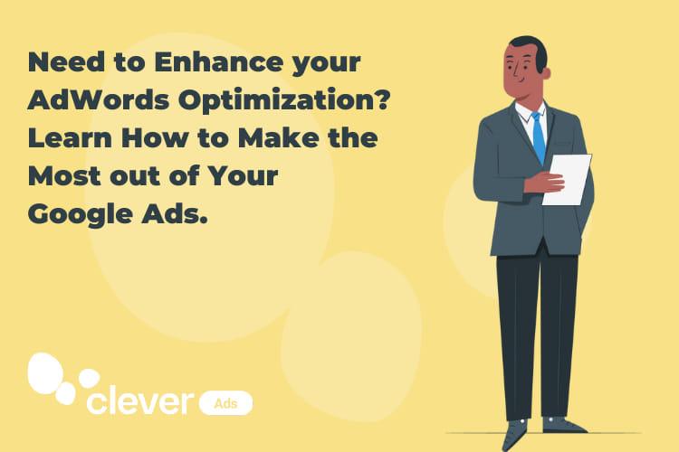 online campaigns optimization