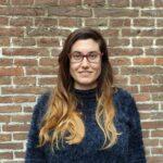 author pic judit escudero
