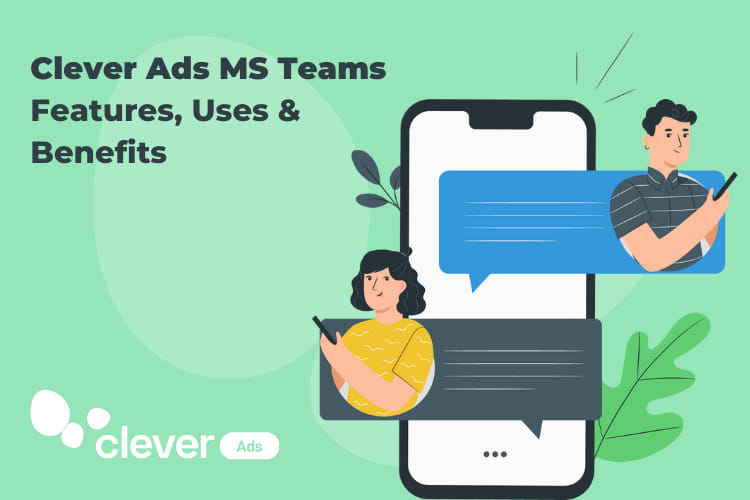 ms teams app