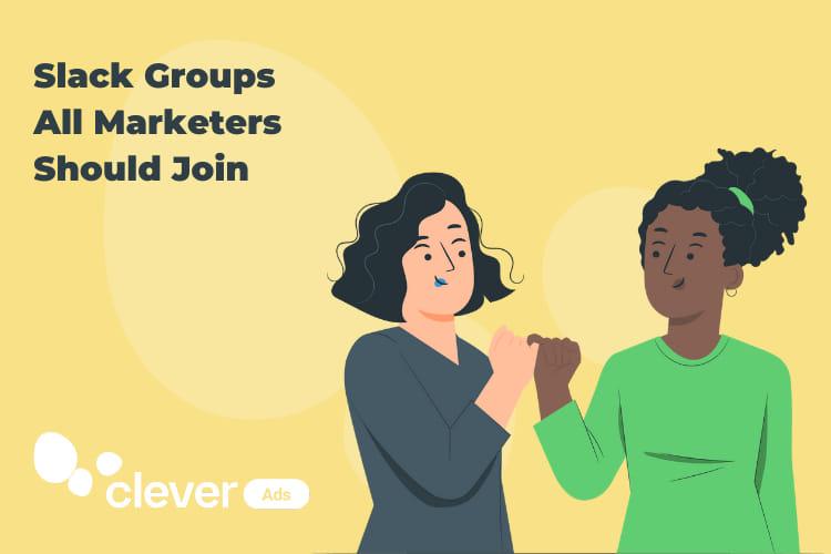 slack groups