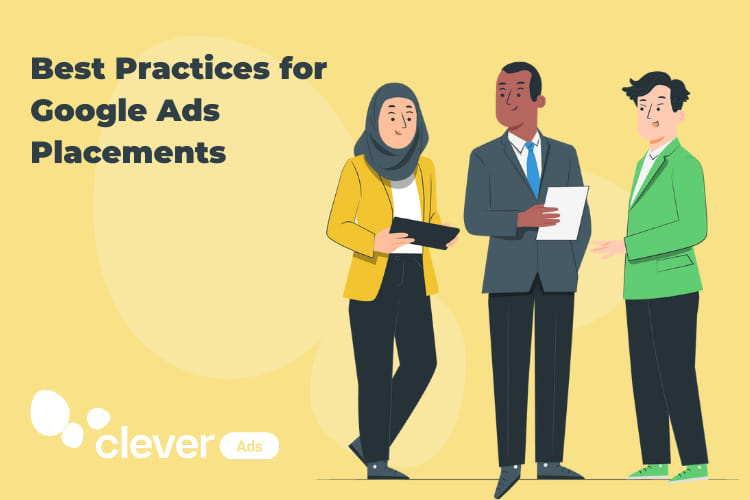 adwords placements