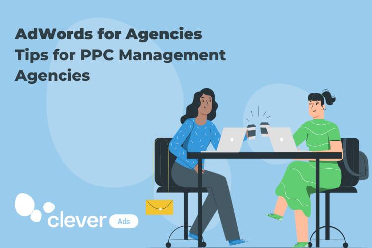 adwords for agencies