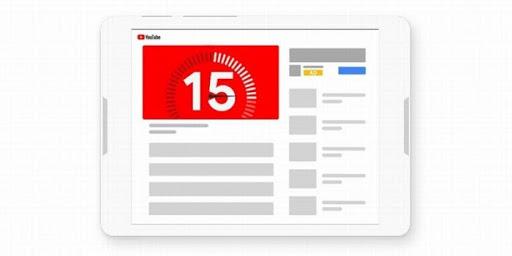 Youtube ads screenshot3