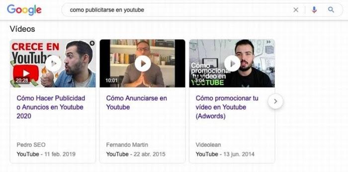 youtube ads screenshot1