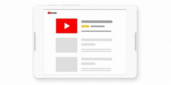 youtube ads screenshot4