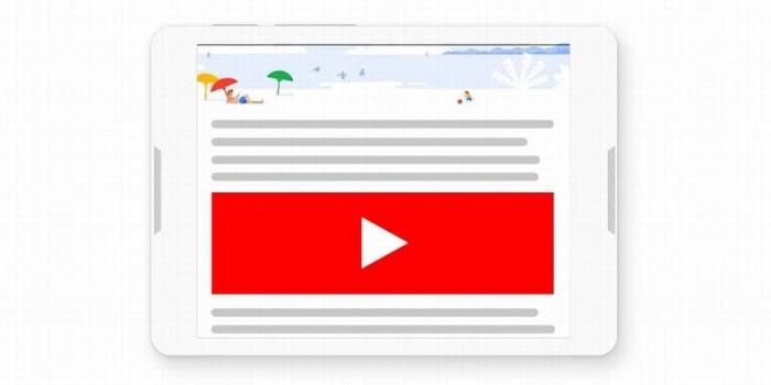 youtube ads screenshot7