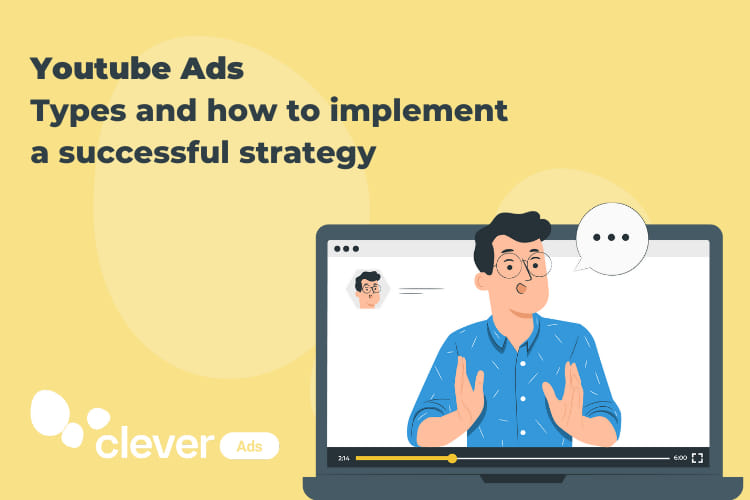 youtube campaigns guide