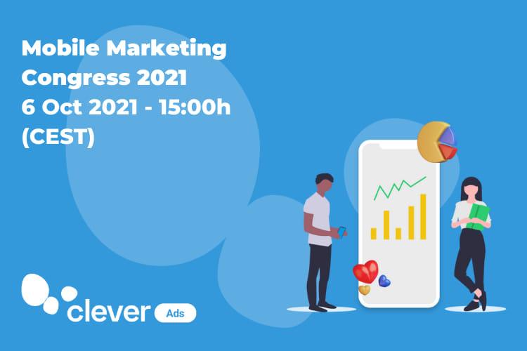 mobile marketing congress cover