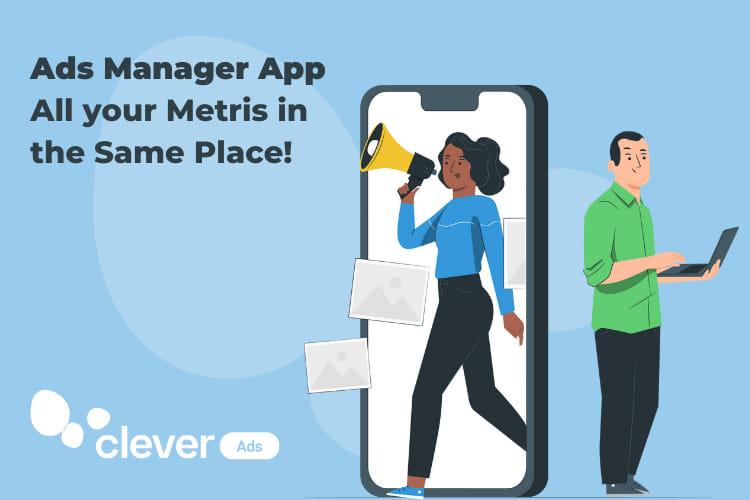 ads_manager_app